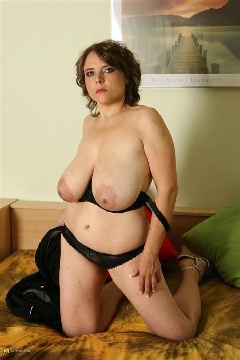 Hentai Panties