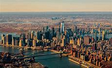 new york city mural wallpaper wall mural photo wallpaper new york city manhattan