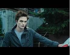 Twilight 1 Bis S Zum Morgengrauen 2009 Kino Tv