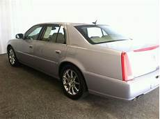 auto body repair training 2006 cadillac cts user handbook sell used 2006 dts light blue sedan leather interior