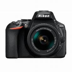 appareil photo objectif appareil photo nikon d5600 objectif 18 55mm chez wiki tunisie
