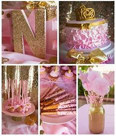 baby celebrating birthday great deco tips for