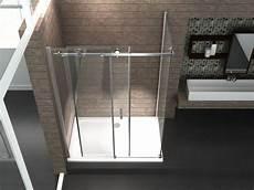 Duschtasse 100 X 140 - duschkabine tela 140 x 90 x 195 cm ohne duschtasse glasdeals