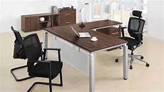 modern office furniture pacifica by nbf youtube
