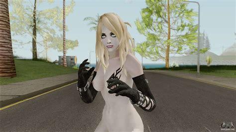 Xx Bad Girl