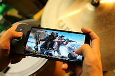mobile phone gaming best phone for gaming here are our top picks for that honor