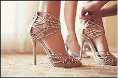 High Heels Shoes For Wedding high heel wedding shoes vs low heel shoes which one