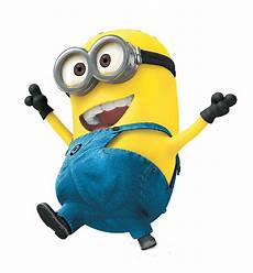 Minions Png Images Free