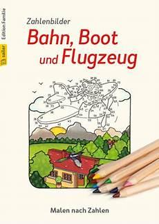 schule und familie malvorlagen quiz tiffanylovesbooks