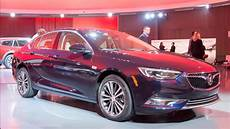 new buick lineup 2019 release date 2019 buick regal grand national 2019 buick regal tourx