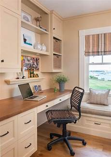 cottage style home office furniture tour a harbor cottage with coastal style town country