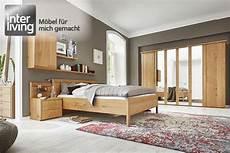 schlafzimmer wandle schlafzimmer m 246 belhaus franz hessisch oldendorf betten