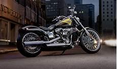 harley davidson modelle harley davidson modellen 2013 bikermaniac s