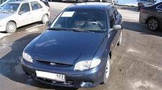 manual cars for sale 1998 hyundai accent parental controls 1998 hyundai accent photos 1 3 gasoline ff manual for sale
