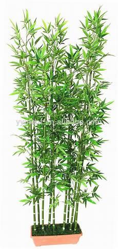 vente en gros 1 85 m en bambou artificiel arbre pour
