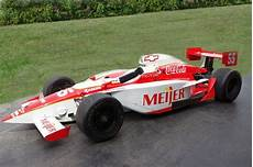 2002 indycar g force race car for sale