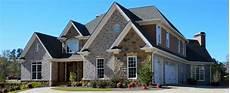 aktuelles 252 ber immobilien immobilienmakler und