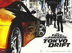 fast and the furious 3 worship the fast and the furious tokyo drift 2006