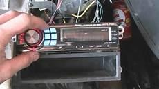 1993 Toyota 4runner Radio Wiring Diagram Electrical