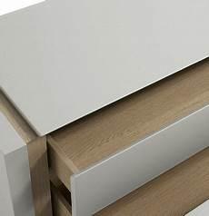 verniciare un mobile di legno come verniciare un mobile in legno laccato