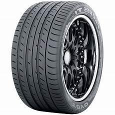 Toyo Proxes T1 Sport 265 40zr17 96y Tyroola Au