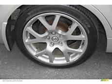 2005 nissan altima 3 5 se r wheel photo 41874818