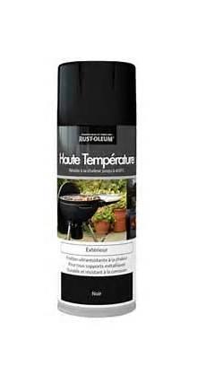 peinture haute température barbecue repeindre un barbecue 224 la peinture en bombe c est possible