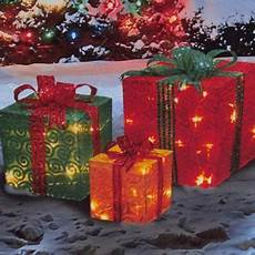 Decorations Outdoor Sale by Tree Outdoor Decorations