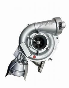 turbo peugeot 407 1 6 hdi garrett 753420 turbos24h