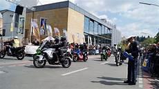 Sternfahrt Kulmbach 2017 Bilder Fotos Motorcycles News