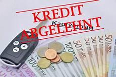 Urlaub Ratenzahlung Ohne Schufa - 1000 kredit ohne arbeit der kreditprofi