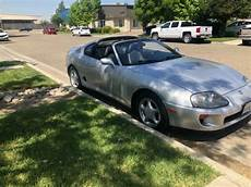 manual cars for sale 1993 toyota supra head up display 1994 toyota supra 5speed manual for sale photos technical specifications description