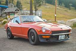 1000  Images About The 240z My Dream Car On Pinterest