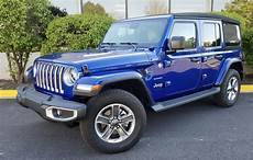 2019 jeep 2 0 turbo mpg 2019 jeep wrangler unlimited the daily drive