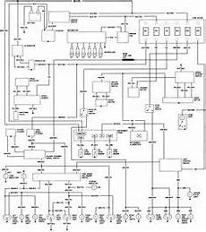 1979 Fj40 Wiring Diagram Toyota Landcruiser Fj40 Land