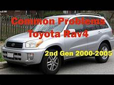 auto repair manual free download 1996 toyota rav4 navigation system download 1996 toyota rav4 service repair manual software the workshop manual store