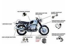 bmw motorrad ersatzteile bmw motorcycle parts catalog parts max bmw
