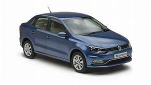 Volkswagen Ameo Price In India  Images Mileage Colours