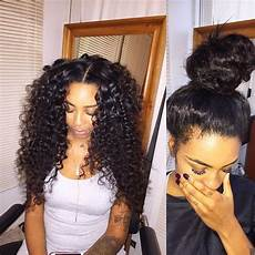 the 25 best curly sew in ideas pinterest 183 best images about weave pinterest follow me