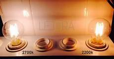 270k0k china supplier led t8 l constant current driver