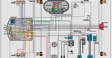 bmw r60 6 r75 6 r90 6 r90s wiring diagram wiring diagram service manual pdf