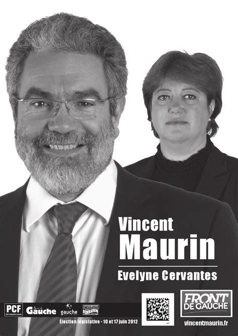 Marianne Caron