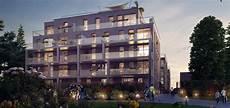architecture immobilier de prestige 224 boulogne