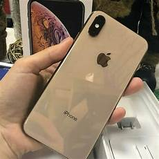 Paling Keren 11 Gambar Iphone X Warna Gold Gani Gambar