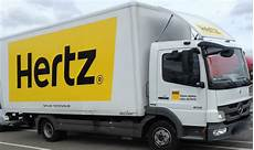 Hertz Autovermietung Gmbh 04229 Leipzig Plagwitz