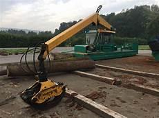 used bajer zembrod rundholzsortierwagen obx2 sawmills