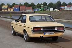 1984 Ford Granada 2 0 V6 L Related Infomation