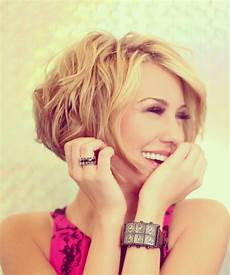 cute and easy short hairstyles short hairstyles 2018
