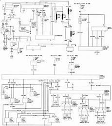 1995 Toyota 4runner Engine Mechanical Problem 1995 Toyota