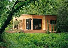 Domus Bois Constuction Concepteur Fabricant De Maisons Bois